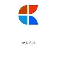 MD SRL