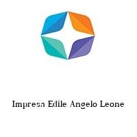Impresa Edile Angelo Leone