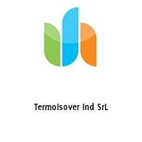 TermoIsover Ind SrL