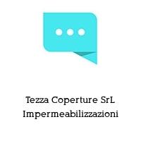 Tezza Coperture SrL Impermeabilizzazioni