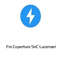 Fm Coperture SnC Lucernari