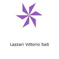 Lazzari Vittorio SaS