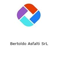 Bertoldo Asfalti SrL