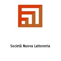 Società Nuova Lattoneria