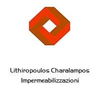 Lithiropoulos Charalampos Impermeabilizzazioni