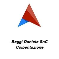 Beggi Daniele SnC Coibentazione
