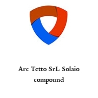 Arc Tetto SrL Solaio compound