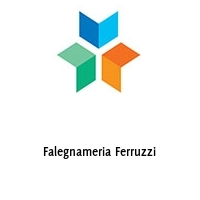 Falegnameria Ferruzzi
