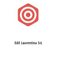Edil Laurentina SrL