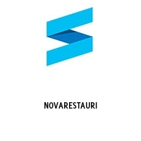 NOVARESTAURI