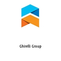 Ghirelli Group