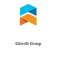 Ghirelli Group