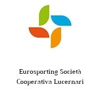 Eurosporting Società Cooperativa Lucernari