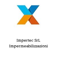 Impertec SrL Impermeabilizzazioni