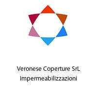 Veronese Coperture SrL Impermeabilizzazioni