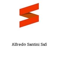 Alfredo Santini SaS