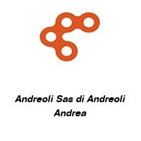 Andreoli Sas di Andreoli Andrea