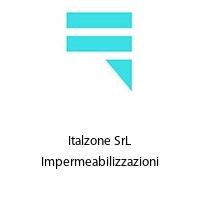 Italzone SrL Impermeabilizzazioni
