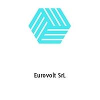 Eurovolt SrL