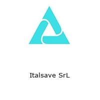 Italsave SrL