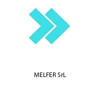 MELFER SrL
