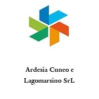 Ardesia Cuneo e Lagomarsino SrL