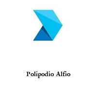Polipodio Alfio