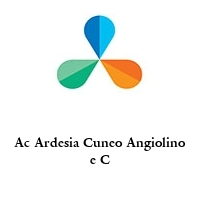 Ac Ardesia Cuneo Angiolino e C