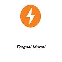 Fregosi Marmi
