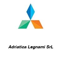Adriatica Legnami SrL