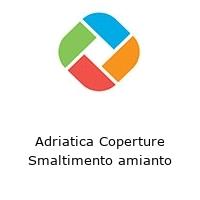 Adriatica Coperture Smaltimento amianto