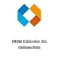DRIM Edilcolor SrL Imbianchini
