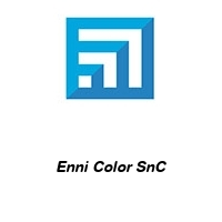 Enni Color SnC
