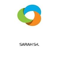 SARAH SrL