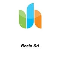 Resin SrL