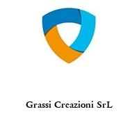 Grassi Creazioni SrL