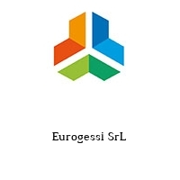 Eurogessi SrL