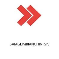SAIAGLIMBIANCHINI SrL