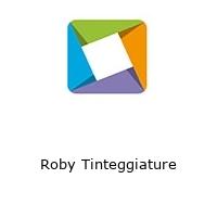 Roby Tinteggiature