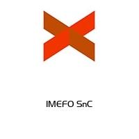 IMEFO SnC