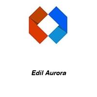 Edil Aurora