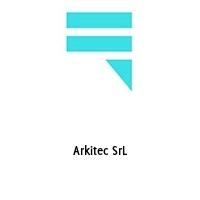 Arkitec SrL