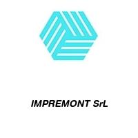 IMPREMONT SrL