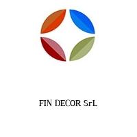 FIN DECOR SrL