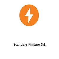 Scandale Finiture SrL