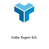 Color Expert SrL