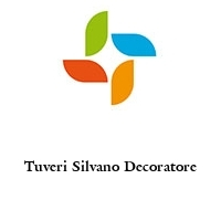 Tuveri Silvano Decoratore
