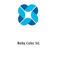 Roby Color SrL