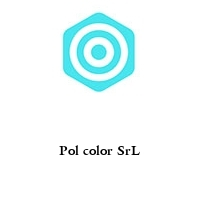 Pol color SrL