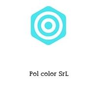Pol color SrL